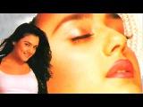 Emo Ekkadundo Full Video Song  Premante Idera  Venkatesh, Preity Zinta