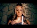 Natalie Lament - Sag nicht Goodbye zu unsern Träumen (offizielles Video)