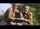 1986 05 Чорнобиль Дезактивація дворів Освинцьована БРДМ Про радіонукліди