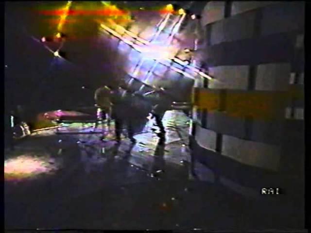 MANIA SHINE SHINE SHINE Cefalù 1986