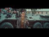 Ерболат Кудайбергенов заговорит по-русски