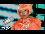Celia Cruz - La Negra Tiene Tumbao