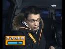 Такси на тнт Спецвыпуск,Харламов и Батрудинов
