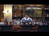 Однажды в России Буфет в Госдуме из сериала Однажды в России смотреть бесплатно...