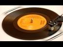 Michael Jackson - Don't Stop 'till You Get Enough - Vinyl Play