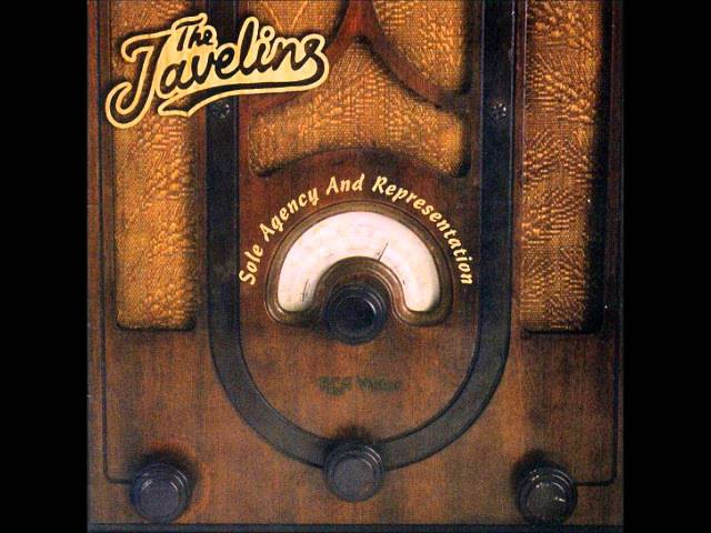 Ian Gillan The Javelins - Too Much Monkey Business.
