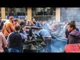 ВЗРЫВ В КИЕВЕ 8.09 | ПЕРВЫЕ МИНУТЫ | НЕ ДЛЯ СЛАБОНЕРВНЫХ