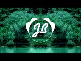 W&ampW &amp Ummet Ozcan - Put Em' Up (Original Mix)