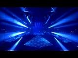 Snap - Rhythm Is A Dancer (Offer Nissim Remix)