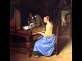 Johann Sebastian Bach - Sechs Partiten