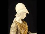 Johann Sebastian Bach - Trevor Pinnock The English Concert