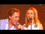 Bad Boys Blue - You're A Woman Live Retro FM St. Petersburg 2013 HD