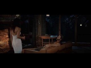 Logan & Kayla | The Moon Story | Kayla's betrayal | Wolverine