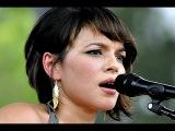 Norah Jones - Live in Jazz 2012.