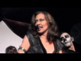 SSQ (Stacey Q) - Tonight (Well Make Love Until We Die) [NEW VERSION 2011]