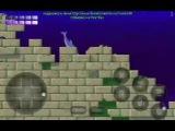 Прохождение Sega игры Ecco The Dolphin 5 часть Без Комментариев(none-comments)