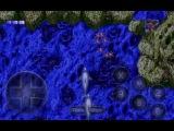 Прохождение Sega игры Ecco The Dolphin 2 часть Без Комментариев(none-comments)