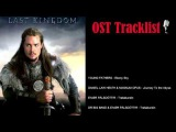 The Last Kingdom SoundtrackOST Tracklist