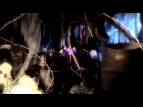 The 69 Eyes Lost Boys HD Video Official