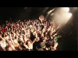 Dope DOD live Rennes - UBU (r