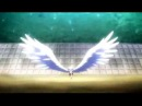 Angel Beats AMV: Angel With A Shotgun- Nightcore
