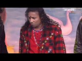 darkey@astro mpg The best indian rockers in malaysia.The akkamage song hits in KUTTY PULI MOVIE.