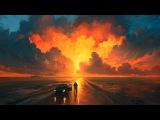 ClauM - Wayfarer  Beautiful Emotional Chillout Music