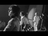 the rolling stones - I'm a king bee - enhanced sound