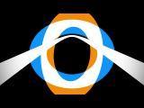 Orbital Copenhagen