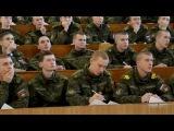 Всероссийский географический диктант 2016 ВА ВКО г.Тверь