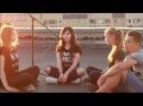 MELOVIN - Wonder cover by Victoria NIRO. КАВЕРЫ НА ИЗВЕСТНЫЕ ПЕСНИ video off
