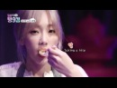 Daily_Taeng9cam Taeyeon Makes Taeng Noodles with Hee-chul 2 탱구공방! 희철과 함께 즉석 탱라면 끓이기
