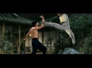 BRUCE LEE vs JACKIE CHAN
