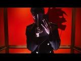 Gorillaz - Hallelujah Money