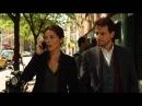 Forever- The pugilist break Jo Henry deleted scene