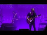 Let Down - Radiohead, 19.7.2017, Tel Aviv