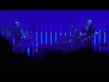 The Bends - Radiohead, 19.7.2017, Tel Aviv