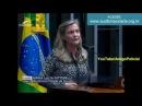REFORMA DA PREVIDÊNCIA UMA FARSA!!