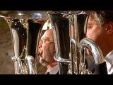 Berlioz Symphonie fantastique Jansons Berliner Philharmoniker