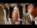 Berlioz Symphonie fantastique Jansons · Berliner Philharmoniker