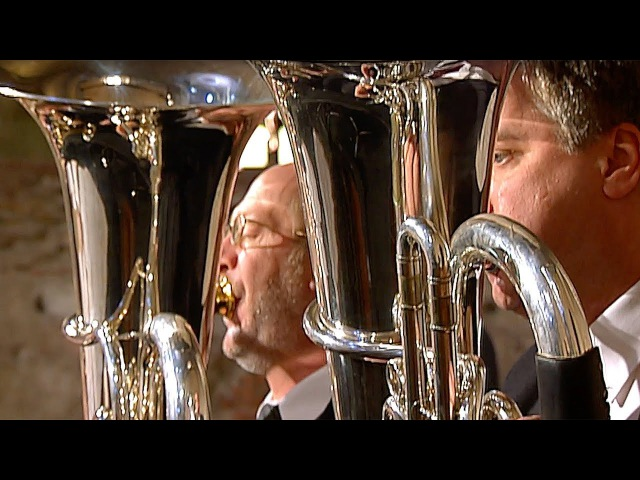 Berlioz: Symphonie fantastique / Jansons · Berliner Philharmoniker