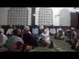 Merdunya Bacaan Maulid Diba Habib Abdulloh Bin Ali Al- Athos - Haul Almagfurllah KH. Ahmad Dimyati.