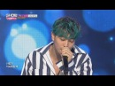 Show Champion EP.233 Jeong Jinwoon - Love is true