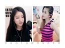 Hạo Nam Superstar Cover Bản Nhạc Hoa Tiểu Hà Mễ 小虾米 Phỉ Nhi 菲儿 2017