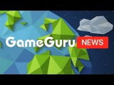 GameGuru News. Prey, Mass Effect Andromeda и партнерство Marvel и Square Enix