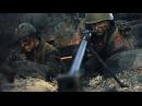 Павел Пламенев - Играть, чтобы жить (фанатское видео по War Thunder ).