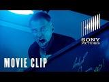 T2 Trainspotting - Car Park Clip - Arrives at Cinemas January 27