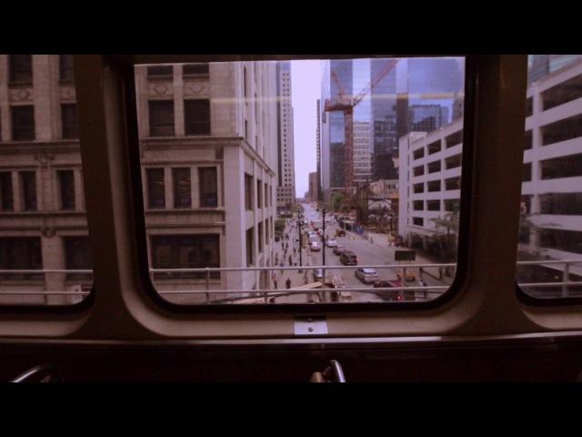 PLATON YURUCH (video ) - Pink Floyd