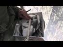 Fler - BERLIN BLEIBT BERLIN feat.Sophia Thomalla XI Design