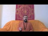 Что происходит с душой после смерти, часть 3. Свами Вишнудевананда Гири, 11.09.2015